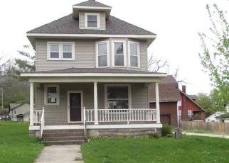 Casa en Remate en Blanchardville 53516 PROSPECT ST - Identificador: 837374472