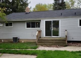 Casa en Remate en Burton 48509 RISEDORPH ST - Identificador: 839665511
