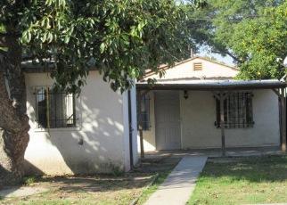 Casa en Remate en Lynwood 90262 3RD AVE - Identificador: 851294151