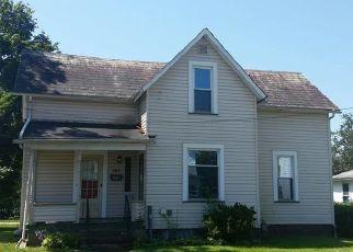 Casa en Remate en Carrollton 44615 4TH ST SE - Identificador: 854505381