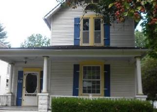 Casa en Remate en Leavenworth 66048 VINE ST - Identificador: 875419520