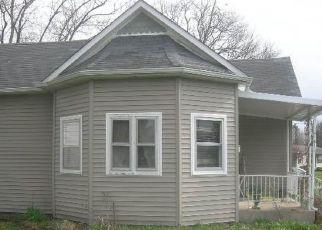 Casa en Remate en Marion 46953 S HOME AVE - Identificador: 876300277