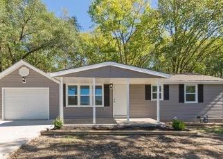 Casa en Remate en Excelsior Springs 64024 WOODS ST - Identificador: 878359189