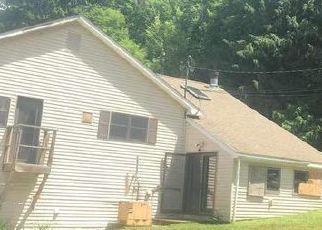 Casa en Remate en Valatie 12184 CHAPEL DR - Identificador: 878573817