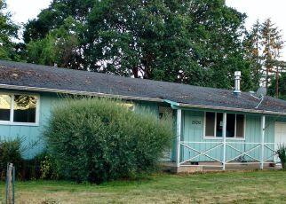 Casa en Remate en Veneta 97487 WOODLAND AVE - Identificador: 889105328