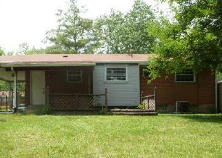 Casa en Remate en Cincinnati 45240 HAMLET RD - Identificador: 894680750
