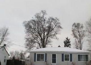 Casa en Remate en Wyoming 49509 MICHAEL AVE SW - Identificador: 896270591