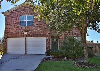Casa en Remate en Kingwood 77345 FOSTER HILL DR - Identificador: 898586598