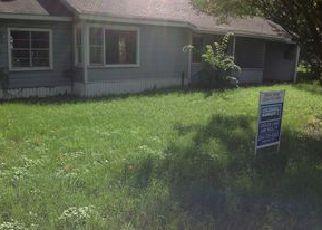 Casa en Remate en Groesbeck 76642 E YEAGUA ST - Identificador: 898676826