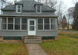 Casa en Remate en Mora 55051 EDWARDS AVE - Identificador: 899106918
