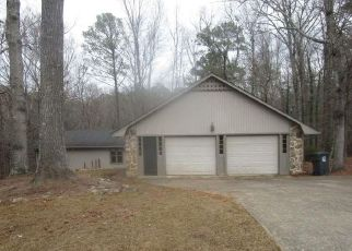 Casa en Remate en Mount Olive 35117 BLUFF VIEW RD - Identificador: 911815152