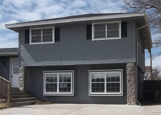 Casa en Remate en Borger 79007 BEECH ST - Identificador: 924126609