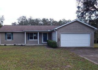 Casa en Remate en Keystone Heights 32656 COUNTY ROAD 352 - Identificador: 943941428
