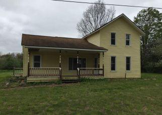 Casa en Remate en Fowlerville 48836 HOGBACK RD - Identificador: 948631251