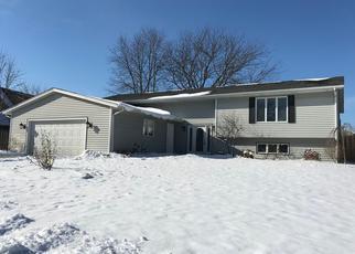 Casa en Remate en Cortland 60112 N ASPEN DR - Identificador: 963093152