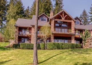 Casa en Remate en Wilsonville 97070 SW QUARRYVIEW DR - Identificador: 964774991