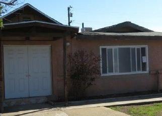 Casa en Remate en Arvin 93203 WALNUT DR - Identificador: 973936520