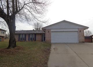 Casa en Remate en Franklin 45005 GRIBBLE DR - Identificador: 984394458