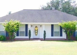 Casa en Remate en Citronelle 36522 ELIZABETH ST - Identificador: 989578767