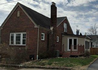 Casa en Remate en Georgetown 45121 N GREEN ST - Identificador: 990656609