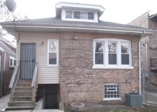Casa en Remate en Chicago 60620 S HERMITAGE AVE - Identificador: 992480330
