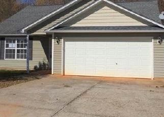 Casa en Remate en Anderson 29624 STRAWBERRY PL - Identificador: 996013920