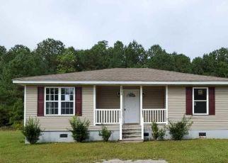 Casa en Remate en Loris 29569 HARRELSON AVE - Identificador: 996039756