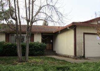 Pre Ejecución Hipotecaria en Stockton 95210 MANHATTAN DR - Identificador: 1001076451