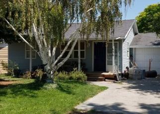 Pre Foreclosure en Kimberly 83341 MAIN ST S - Identificador: 1001607264