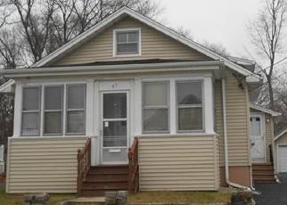 Pre Foreclosure en Fall River 02720 WINGOLD ST - Identificador: 1002250212