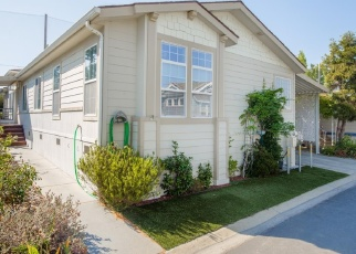 Pre Foreclosure en Scotts Valley 95066 MOUNT HERMON RD SPC 203 - Identificador: 1003328957