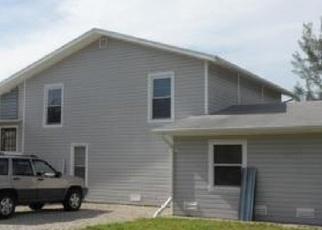 Pre Foreclosure en Bokeelia 33922 MARINA DR - Identificador: 1003330257