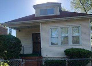Pre Ejecución Hipotecaria en Chicago 60617 S CALHOUN AVE - Identificador: 1003368813