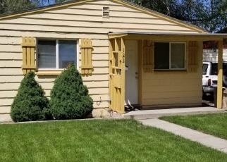 Pre Ejecución Hipotecaria en Mountain Home 83647 E 8TH N - Identificador: 1003443701