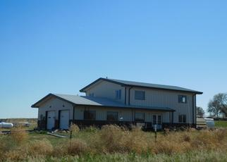 Pre Ejecución Hipotecaria en Fort Lupton 80621 COUNTY ROAD 12 - Identificador: 1003763869