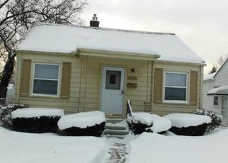 Pre Foreclosure en Harper Woods 48225 WOODLAND ST - Identificador: 1003818161