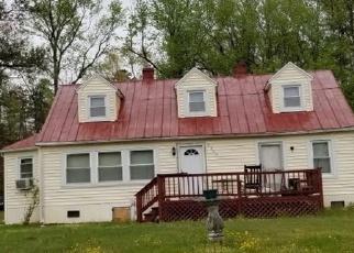Pre Ejecución Hipotecaria en Charles City 23030 WAYSIDE RD - Identificador: 1004014828