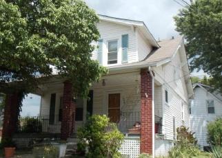 Pre Ejecución Hipotecaria en Roanoke 24013 8TH ST SE - Identificador: 1004084904