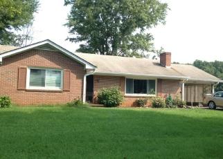Pre Ejecución Hipotecaria en Rhoadesville 22542 CONSTITUTION HWY - Identificador: 1004165479