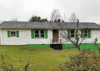 Pre Ejecución Hipotecaria en Halifax 24558 CRAWFORD RD - Identificador: 1004237303