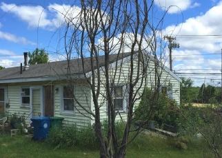 Pre Ejecución Hipotecaria en Burlington 01803 S BEDFORD ST - Identificador: 1004390603