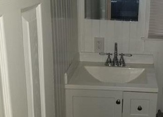 Pre Foreclosure en Medford 02155 ARLINGTON ST - Identificador: 1004404167