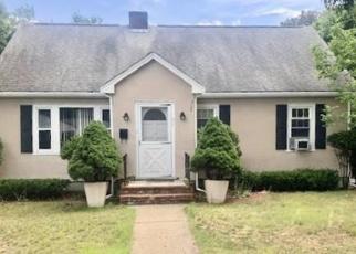 Pre Foreclosure en Randolph 02368 PLEASANT ST - Identificador: 1004496590