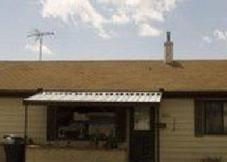 Pre Ejecución Hipotecaria en Clearfield 84015 N 350 W - Identificador: 1004508863