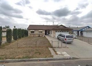 Pre Ejecución Hipotecaria en La Puente 91746 FEATHER AVE - Identificador: 1004854406