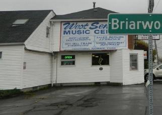 Pre Ejecución Hipotecaria en Buffalo 14224 BRIARWOOD DR - Identificador: 1005446559