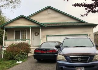 Pre Foreclosure en Lynnwood 98087 18TH AVE W - Identificador: 1005717663