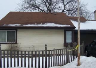 Pre Ejecución Hipotecaria en Warrenville 60555 MULBERRY CT - Identificador: 1006232274