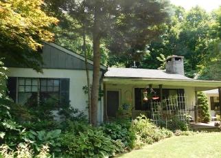 Pre Ejecución Hipotecaria en Woodbury 06798 SHERMAN HEIGHTS RD - Identificador: 1006986913