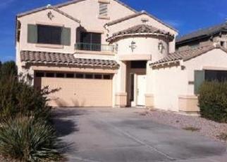Pre Foreclosure en Maricopa 85139 W APPLEGATE RD - Identificador: 1007733207